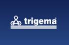 Realitní a stavební skupina Trigema loni zvýšila tržby i zisk