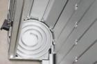 Nová rychloběžná spirálová vrata HS 7030 PU