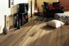 Nové dekory podlahové řady Spirit
