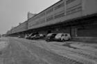 Stanovisko společnosti Sekyra Group k aktuálnímu dění okolo Nákladového nádraží Žižkov