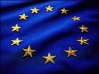 Praha vyhlásila výzvy na čerpání peněz z fondů EU za 910 miliónů