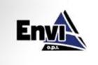 Seminář Energetický audit jako základ snížení spotřeby primární energie