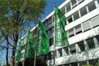 HeidelbergCement zvýšil čtvrtletní provozní zisk téměř o polovinu