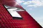 Detaily projektu a montáže střešních oken z pohledu potřeb investora