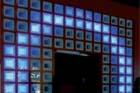 Prezentace novinek z oblasti LED osvětlení – Building KnowLEDge Tour 2011