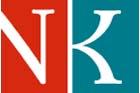 Národní knihovna vypsala tendr za 300 miliónů na dostavbu depozitáře