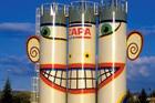 Společnosti Zapa beton loni klesl zisk i celková výroba betonu