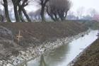 Ve Slavkově u Brna postaví protipovodňová opatření za 80 mil.