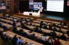 Pozvánka na seminář Otvorové výplně stavebních konstrukcí 2011