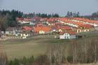 Studenti z celého světa budou v Praze zkoumat satelitní výstavbu