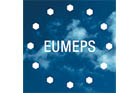 Praha hostila konferenci Evropského sdružení výrobců EPS