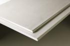 Nová robustní deska Knauf Massivbauplatte
