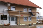 Pasivní a nízkoenergetické domy – až příliš časté téma posledních let?