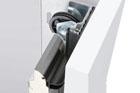 Technologie ThermoFrame pro izolaci garážových vrat