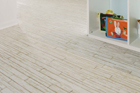Vinylové plovoucí podlahy Witex DESIGNline Connect