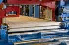 KASPER CZ disponuje unikátní technologií na opracovávání dřeva
