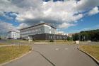 Vědecko-technologický park Ostrava rozšířili pro inovační firmy