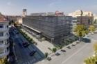 Classic 7 Business Park se rozrůstá