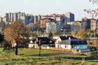 Liberec zahájil další revitalizaci největšího sídliště Rochlice