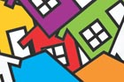 CAPAROL – Barevný dům 2011