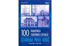 100 tradičních stavebních detailů – Ochrana proti vodě