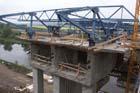 Česká dopravní stavba & technologie roku 2010
