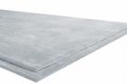 Nové konstrukční systémy Rigips s cementovou deskou Aquaroc™