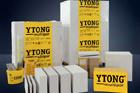 Minerální tepelněizolační desky Ytong Multipor – účinná izolace suterénů a šikmých střech