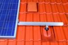 Program společnosti HPI-CZ SOLAR-LINE pro instalaci solárních systémů