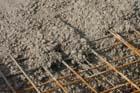 Dramix CombiSlab – průmyslová podlaha se zaručenou mezní šířkou trhliny