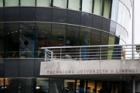 Liberecká univerzita chystá rekonstrukci dvou budov za 45 mil. korun