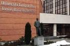 Univerzita Tomáše Bati postaví laboratorní centrum za 615 mil. korun