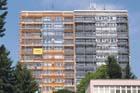 Revitalizace panelových domů – stále aktuální faktory