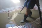 Devidry™ – nová generace podlahového vytápění