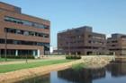 Společnost CTP získala certifikaci ISO 14001