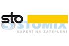 Firma Sto AG koupila výrobce tepelněizolačních systémů Stomix