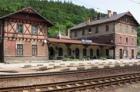 Spor o využití starého nádraží v Ústí nad Orlicí pokračuje