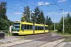 Nutné opravy tramvajových tratí v Plzni si vyžádají 750 mil. Kč