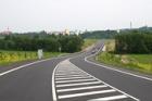 ŘSD otevře letos na Plzeňsku tři velké silnice za více než 2 mld. korun