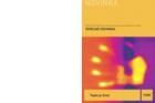 Tepelná technika – praktická příručka pro navrhování energeticky efektivních staveb