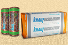 Motivační program Knauf Insulation