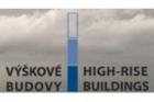 Konference Výškové budovy