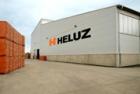 HELUZ se stal členem tří významných institucí