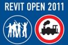 Začíná další ročník studentské soutěže Revit Open