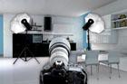 KRONOSPAN připravil speciální akci pro interiérová studia