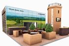 Wienerberger na FOR ARCHU představí nové produkty a služby