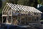 ADMD: Poptávka po dřevostavbách se v Česku zvyšuje
