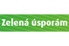 Do programu Zelená úsporám přibude zhruba 1,5 miliardy korun