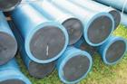 SVS v Liberci opravila část důležitého vodovodního přivaděče