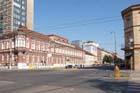 V Brně začne odkládaná oprava Pionýrské ulice za 110 mil. Kč